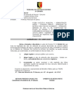 Proc_06268_07_626807_conceder_registro_regular_igaracy.corretodf.pdf
