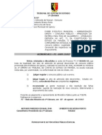 Proc_06268_07_626807_conceder_registro_regular_igaracy.corretodf.pdf