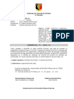 Proc_02190_12_0219012regularpm_picuiato_e_relatorio.pdf
