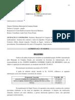 04863_04_Decisao_kmontenegro_AC2-TC.pdf