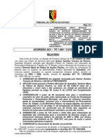 Proc_03305_08_0330508_guarabira__vcd_.doc.pdf