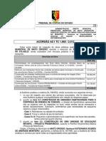 10031_11_Decisao_mquerino_AC1-TC.pdf