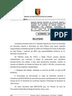 11500_11_Decisao_jjunior_AC1-TC.pdf