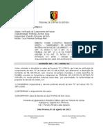 11790_11_Decisao_moliveira_APL-TC.pdf