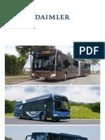 1835341 Daimler Buses at a Glance 2012 En