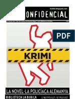 L'H Confidencial, 89. Krimi