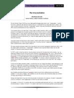 _irreconcilables.pdf