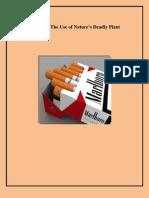 Module 4 Digitized Text