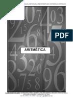 Aritmetica Preuniversitario Firme