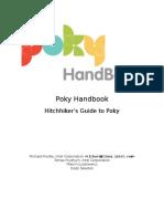 Poky Handbook