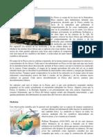 Cap 1 - Cantidades Fisicas Pablo Santiago Espinoza Canal