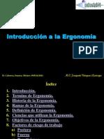 tema1introduccionlaergonomia-110209203624-phpapp01