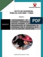PERFIL ILETRADOS04-08-2011