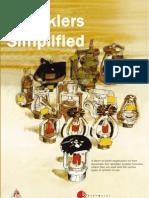 HB 147-2000 Sprinklers Simplified