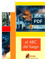 abc fuego