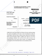 AK - Epperly - 2012-08-08 - ECF 13 - Epperly Motion to Remand-Jurisdic
