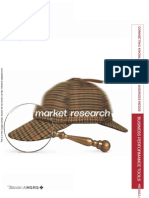 HB 345.1-2009 Business Performance Tools Market Research