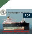 Praticagem No Brasil