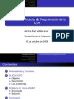 acmICPC2008-v1