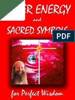 Super Energy and Sacred Symbols