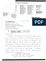 Purpura-Moran Opposition Letter Brief by Obama to NJ Supreme Ct. 7-16-12