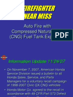 Cng Auto Fire
