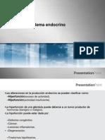 Patologia Sistema Endocrino[1]