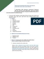 Final Panduan Agenda Mesyuarat Jpms Sekolah[1]