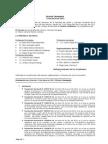 Acta 19 JUL 2012oki