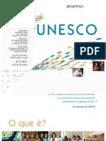 UNESCO o que é