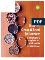 Seed_Collective_v9.pdf