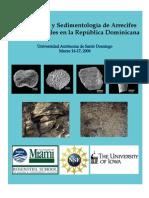 Guidebook Esp2