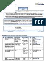 Agenda SPIyCE 07 (16-05-11)