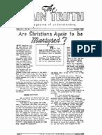 Plain Truth 1939 (Vol IV No 04) Aug_w