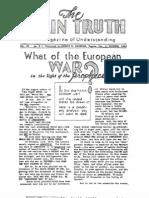 Plain Truth 1939 (Vol IV No 05) Nov_w
