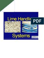 Lime Manual