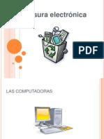 basuraelectronicaa-111119134301-phpapp01