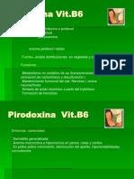 vitainas5