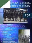 Empleo Fuerza y Armas de Fuego JuanRamos
