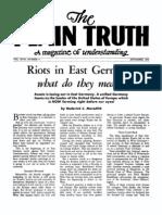 Plain Truth 1953 (Vol XVIII No 04) Sep_w