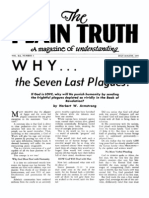 Plain Truth 1955 (Vol XX No 06) Jul-Aug_w