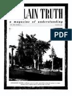 Plain Truth 1956 (Vol XXI No 08) Aug_w