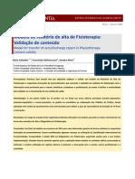SS 7 Fisio Publicacao ComApendice