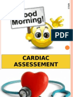 Cardiac Assement.1