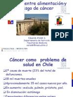 06 Nutricion y Cancer Oral