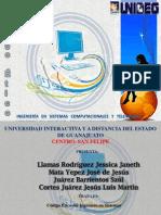Codigo Etico Profesional