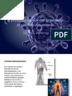 Sistema Inmunitario 2