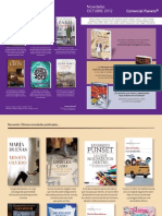 Octubre 2012 PDF