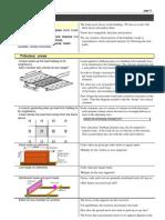 Structural Design Basic Principles