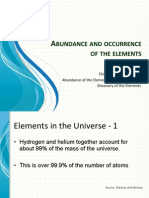 2_Abundance of the Elements-Reduced File Size